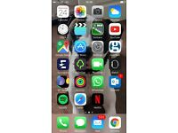 iPhone 6 swap for android phone