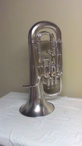 Boosey and Hawkes Imperial euphonium for sale