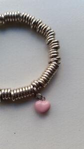Authentic Links of London Bracelet - Brand New!
