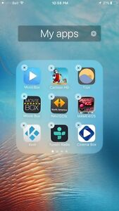 Get paid apps for free, get jailbreak apps without jailbreaking
