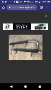Looking for: jeep liberty running boards mounts