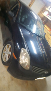 Infinity G35 Price Reduced