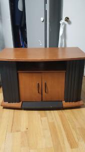 meuble pour TV.. idéal pour chambre ou salon