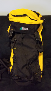 MEC Mountain Equipment Coop Sac-à-Dos Backpack