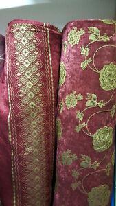 bouquetex,tlamet avec des oreill comple(t tissu, couture, sfifa