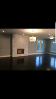 Basement, kitchen, washroom reno at the best price call now
