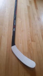 Bauer Vapor X70 Hockey stick left handed