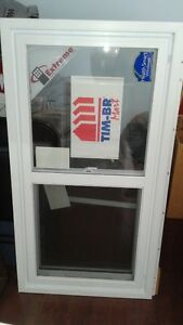 Brand New Exterior Window for Sale