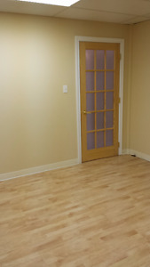 OFFICE SPACE FOR RENT - DOWNTOWN SHEDIAC