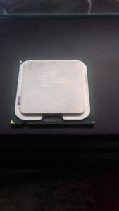 Intel pentium 4 (3.00 Ghz)