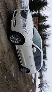 2014 Buick Enclave SUV, Crossover