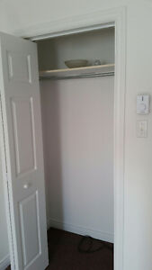 Apartment for a rent in Whitbourne near Long Harbour St. John's Newfoundland image 6