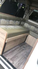 2013 Citroen Relay,Camper Conversation,2.2 Diesel