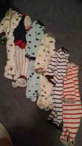 Infant Boys Clothing - MAKE AN OFFER London Ontario image 5