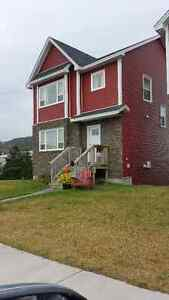 Flat/In-law Suite St. John's Newfoundland image 1
