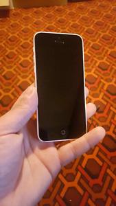 iphone 5c 16gb videotron