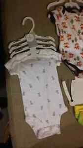 6-9months new items 15$ for everything brand new Kingston Kingston Area image 2