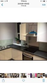 Newly renovated 2 bed in city centre, close to Aberdden college, Uni, Robert Gordon