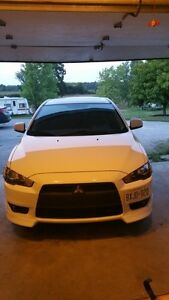 For sale or trade for car truck or suv GREAT DEAL $9500