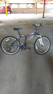 Adult Mountain Bike for sale
