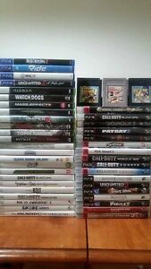 ps3 ps4 xbox 360 game boy wii