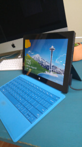 Surface RT 64 gb
