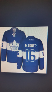NHL JERSEYS AND WINTER CLASSIC FOR SALE