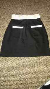 Skirts assorted