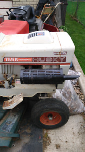 Bolens Tractors | Kijiji - Buy, Sell & Save with Canada's #1