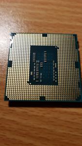4690k cpu intel 1150 i5