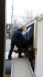Professional Piano Moving - Lowest rate in London! London Ontario image 6