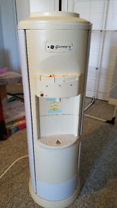 ===WATER DISPENSER COLD AND HOT=== Kitchener / Waterloo Kitchener Area image 2