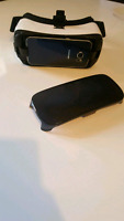 Samsung  Gear VR Headset *Like New*
