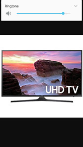 Great deal on Samsung 50' LED