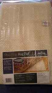 Never Used! - Nonslip Rug Pad