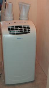 Danby Designer Portable Air Conditioner