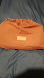 Radley London hand bag