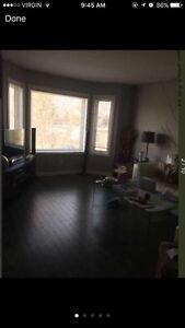 Room available in Sutherland main floor