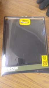 Otter case for Ipad 2 , 3 , 4  , brand new in box .