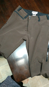 Women's Columbia Titanium Ski or snowboard pants