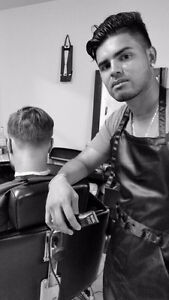 FREE HAIRCUTS BY OUR TALENTED STUDENTS West Island Greater Montréal image 9