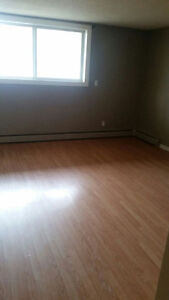 PRICE REDUCE!!! Affordable downtown apartment