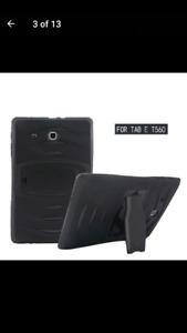 Case for Samsung Galaxy tab E 9.6 SM-T560