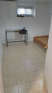 WIFI UTILS included room for rent in recently renovated house