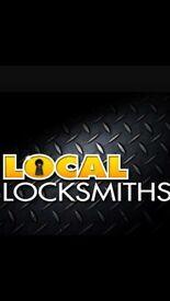 Auto locksmith key programming keys