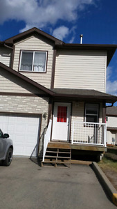 House for rent- full furnished-1yr lease reqd