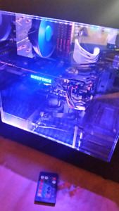 Very Good Gaming PC