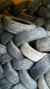 Summer Tires for exportation