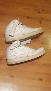 air force one mid sz 11