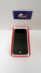 Lg Phoenix 3 | Kijiji in Toronto (GTA)  - Buy, Sell & Save